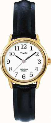Timex Легкий читатель T20433