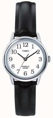 Timex оригинал T20441