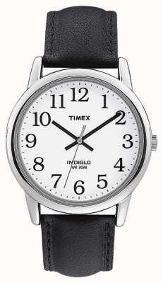 Timex оригинал T20501