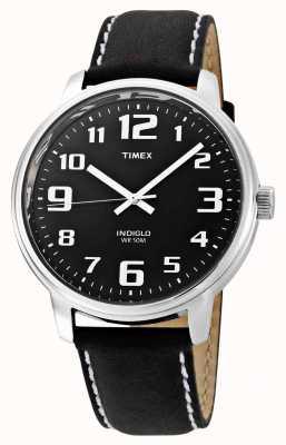 Timex оригинал T28071