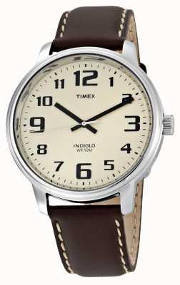 Timex Легкий читатель T28201