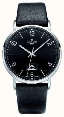 Junghans Гентские часы в любое время Милан 030/4942.00EX-DISPLAY