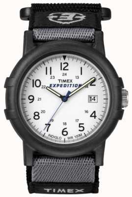 Timex Смотреть онлайн-тур в Индиго T49713