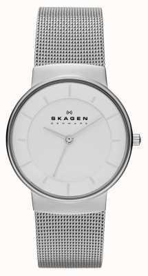 Skagen Женские классические часы SKW2075