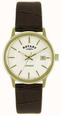 Rotary Мужские часы GS02876/03