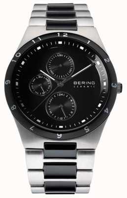 Bering Мужские керамические часы 32339-742