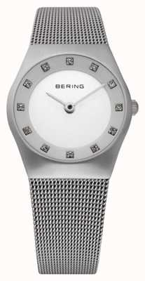 Bering Женские сетчатые браслеты 11927-000