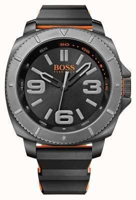 Hugo Boss Orange Мужские классические часы 1513109