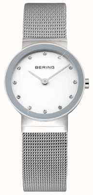 Bering Женская классика 10122-000