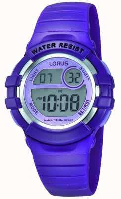 Lorus Детские часы lorus R2385HX9