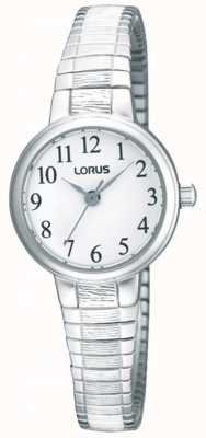 Lorus Женские наручные часы для браслетов RG239NX9