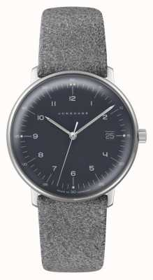 Junghans Max bill lady quartz 047/4542.00