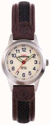 Timex Смотреть онлайн T41181