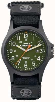 Timex Экспедиция TW4B00100