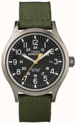 Timex Смотреть онлайн T49961