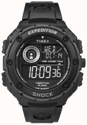Timex Экспедиционные перчатки T49983