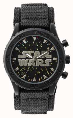 Star Wars Логотип детей, который пробуждает силу STW1301