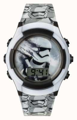 Star Wars Детский штурмовик первого порядка SWM3069