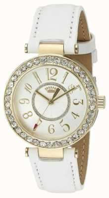 Juicy Couture Женские кварцевые часы Cali 1901396