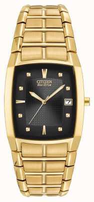 Citizen Мужские браслеты мужские браслеты BM6552-52E