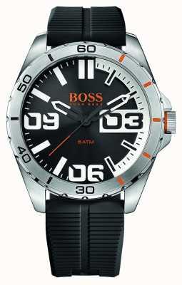 Hugo Boss Orange Мужской берлин 48мм 1513285