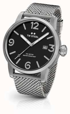 TW Steel Мужская шкатулка с хронографом MB13
