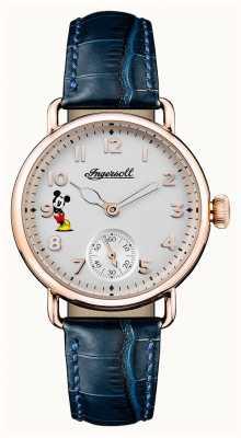 Disney By Ingersoll Дамы ingersoll ограниченное издание trenton disney ID00103