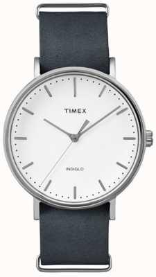 Timex Юниод недели TW2P91300
