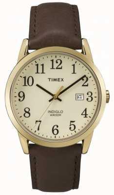 Timex Набор для мыши TW2P75800