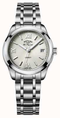Rotary Женское наследие LB90173/01