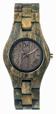 WeWood Женский деревянный ремень 70210100