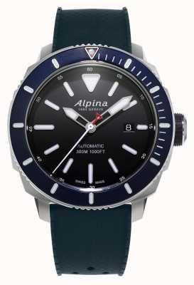 Alpina Морской подводный водолаз 300 AL-525LBN4V6