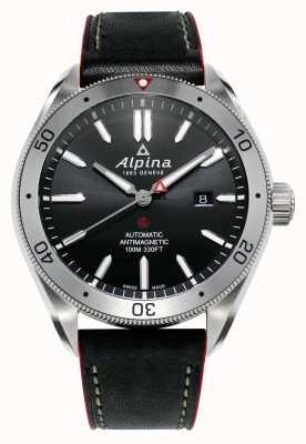 Alpina Mens alpiner 4 автоматический AL-525BS5AQ6