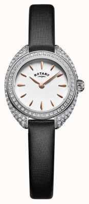Rotary Женские миниатюрные каменные сетки LS05087/02
