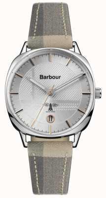 Barbour Женщины митфорд BB062SLTA