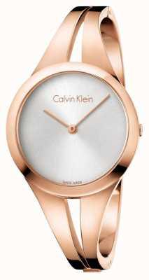 Calvin Klein Женщины K7W2M616