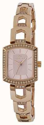 Radley Женские серьги из розового золота RY4198
