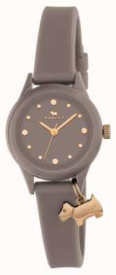 Radley Женские часы «серые» RY2322