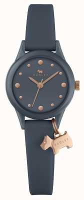 Radley Женские часы смотрят RY2370