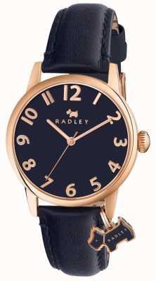 Radley Женщины RY2456