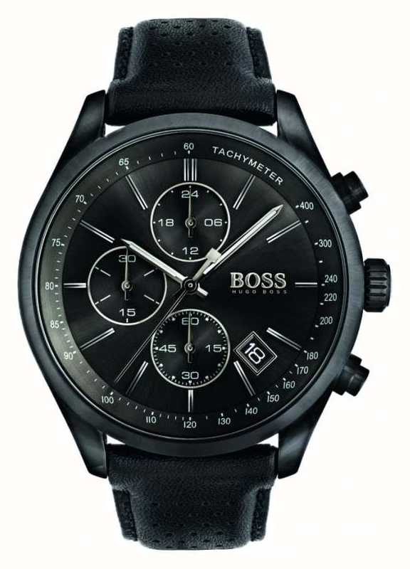 Boss 1513474