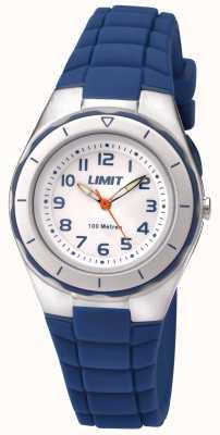 Limit Детский лимит активных часов 5587.24