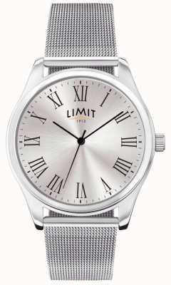 Limit Мужские лимитные часы 5659.01