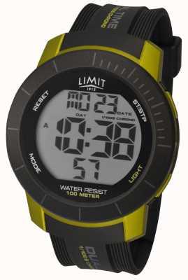 Limit Мужские лимитные часы 5675.71