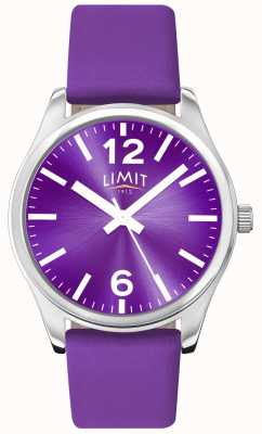 Limit Женщины ограничивают часы 6204.01
