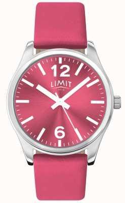 Limit Женщины ограничивают часы 6217.01