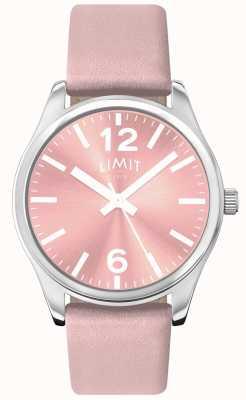Limit Женщины ограничивают часы 6218.01