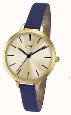 Limit Женщины ограничивают часы 6223