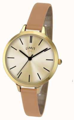 Limit Женщины ограничивают часы 6224