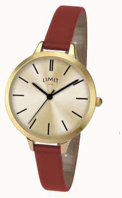 Limit Женщины ограничивают часы 6226